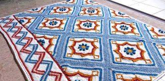 Blair Road Crochet Pattern Free - Ideas 2020