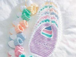 Crochet-Baby-Everyday-Set-3