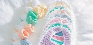 Crochet-Baby-Everyday-Set-3