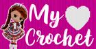 mycrochet.org